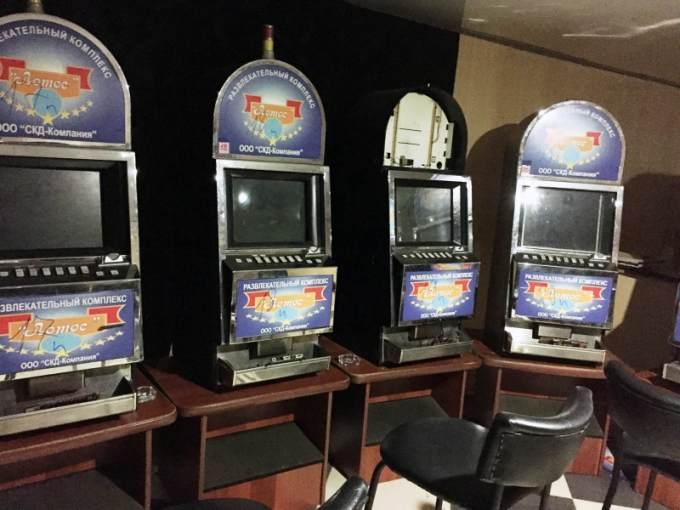 ВЧелябинске будут судить женщин, организовавших казино в личном доме