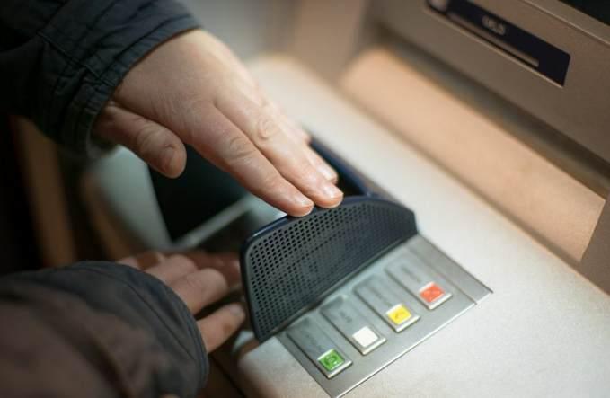 работа мошенников как представителикредитных банков разряды беге России