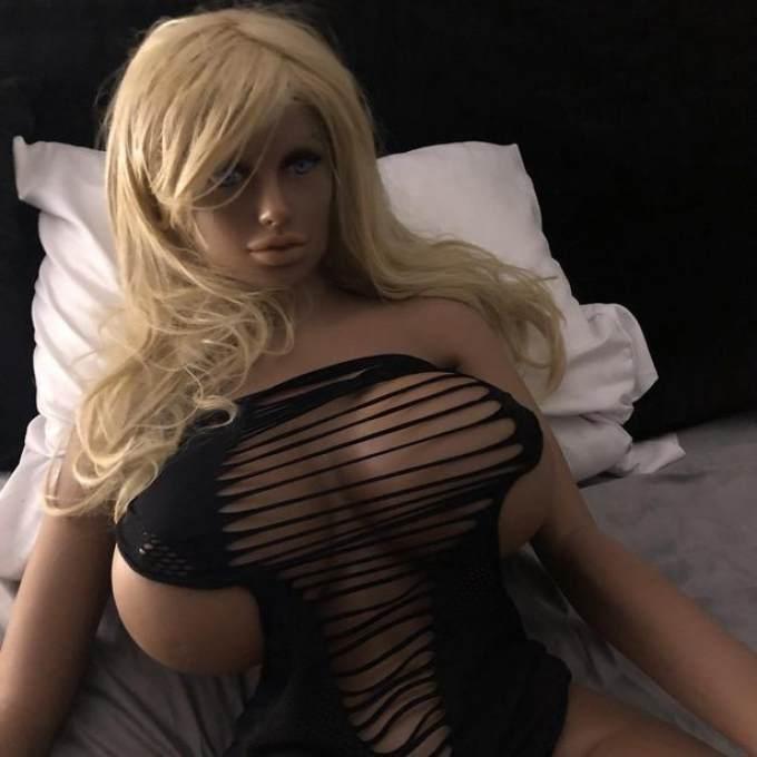 Секс видео с неодушевлёнными придметами