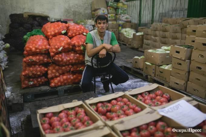 квартиру улице купить фрукты на овощебазе в спб мебели для