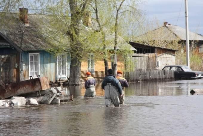 Коттеджный поселок виктория краснодар фото нескольких