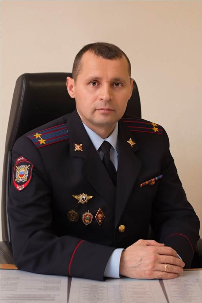 что наша начальник оп 14 умвд россии по г екатеринбургу ходатайству комиссии