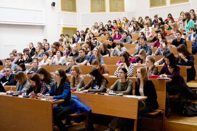 foto-moskovskih-studentok