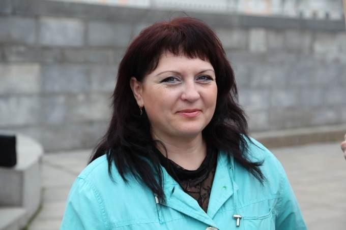 Свердловский депутат-коммунист переходит на работу в ЯНАО
