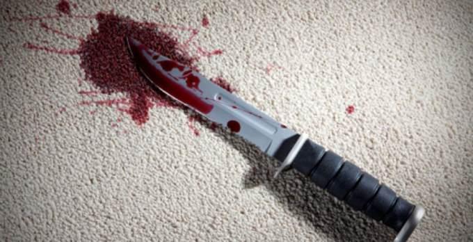 ВСургуте ссора супругов завершилась смертью обоих