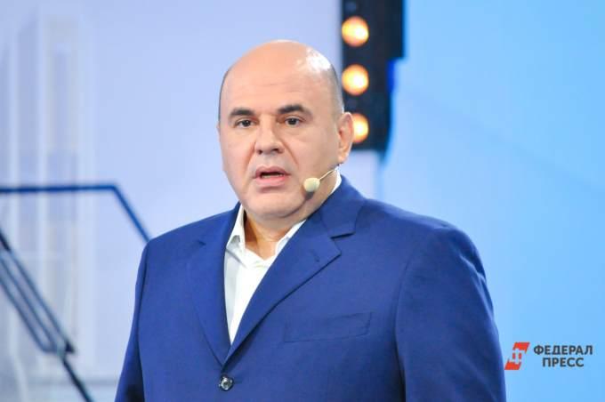 Правительство РФ одобрило расширение площади ОЭЗ «Курганская» в Зауралье