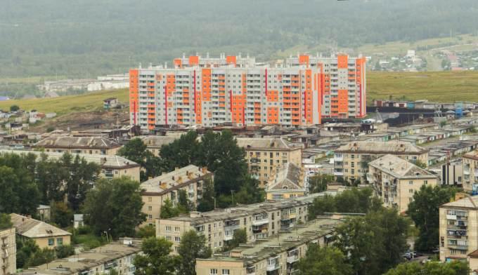 Программа переселения из казахстана в лен обл
