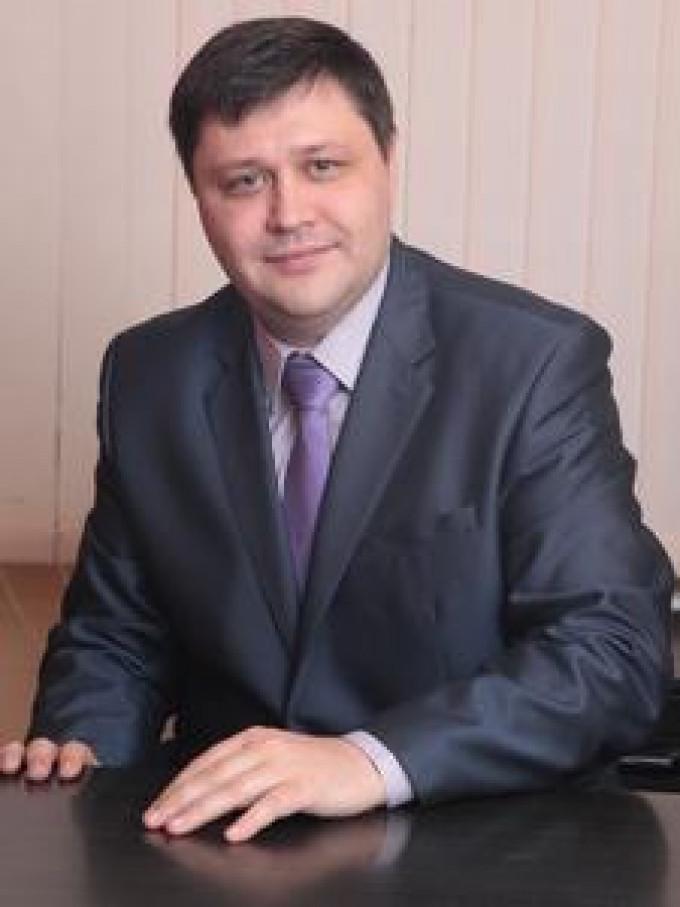 адрес собрания депутатов чесменского муниципального района пятого созыва многих пользователей