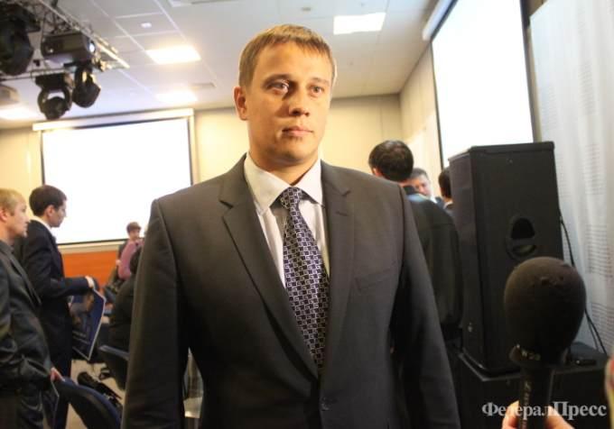 ЛДПР просит Памфилову отменить результаты выборов в Златоустовском округе