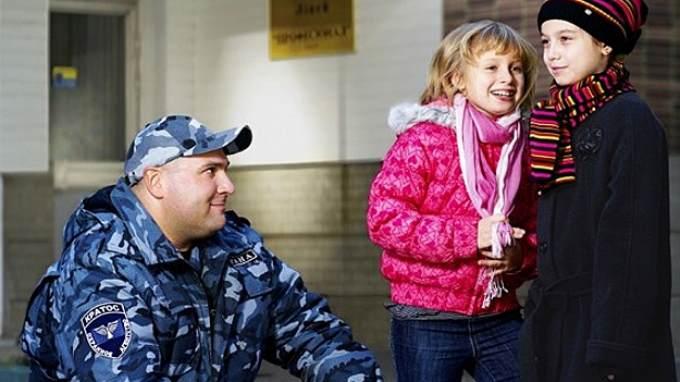 сотрудники службы охрана детских садов питер вакансии белье