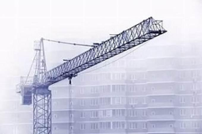 Тюменская область заняла 4-е место в РФ повводу жилья