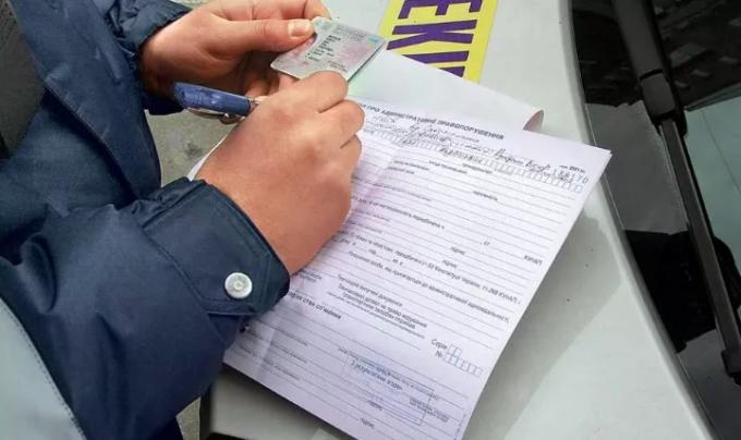 Как приставы списывают штрафы со счетов долги за коммунальные услуги коллекторы