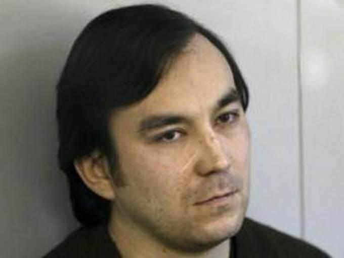 Освобожденный Украиной российский ГРУ-шник Евгений Ерофеев убит в своем доме