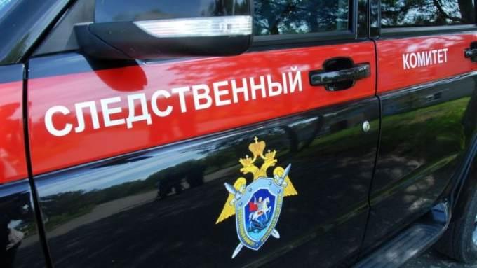СК узнает причины смерти 13-летней девушки вМагнитогорске