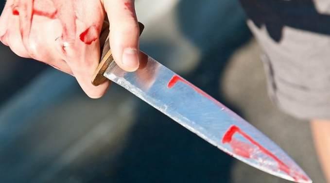 ВЧелябинске правоохранители ведут розыск подозреваемого вдвойном убийстве