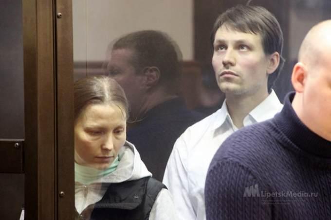 Истинное лицо гундяевцев:в России дьякон и его жена получили  22 года колонии за пытки, изнасилование и убийство пятилетней дочери