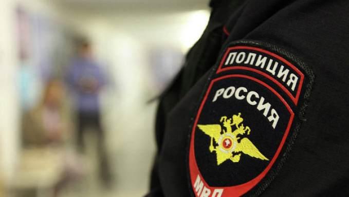 Челябинца обвинили визнасиловании десятилетней девушки вподъезде
