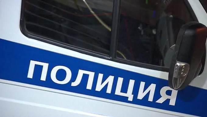 Восьмилетняя школьница выпала сбалкона 4 этажа вЗлатоусте