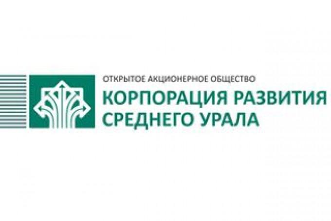 http://uralpolit.ru/assets/911113a0/images/8/2014/10/007ef86509a64a3624a6862d34711a1a.jpg/680.jpg