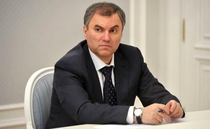 Следующая сессия Парламентского Собрания пройдет в Республики Беларусь