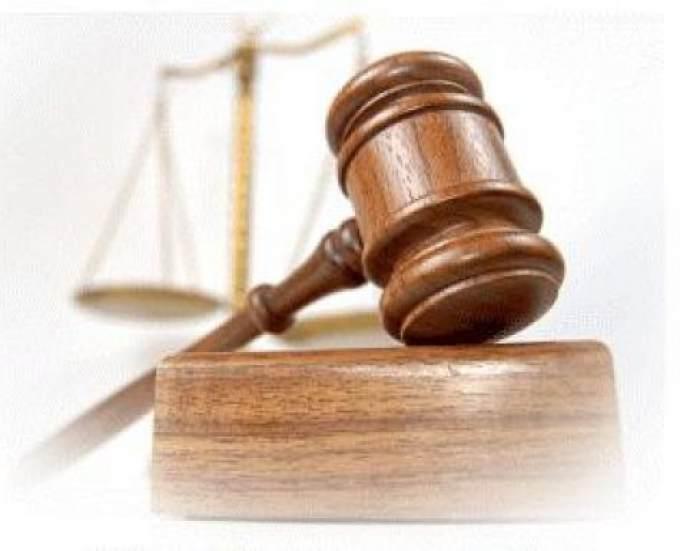 Очереди вступления в наследство по закону