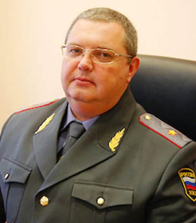 ульяновск отдел по борьбе с экономическими преступлениями сайт популярные