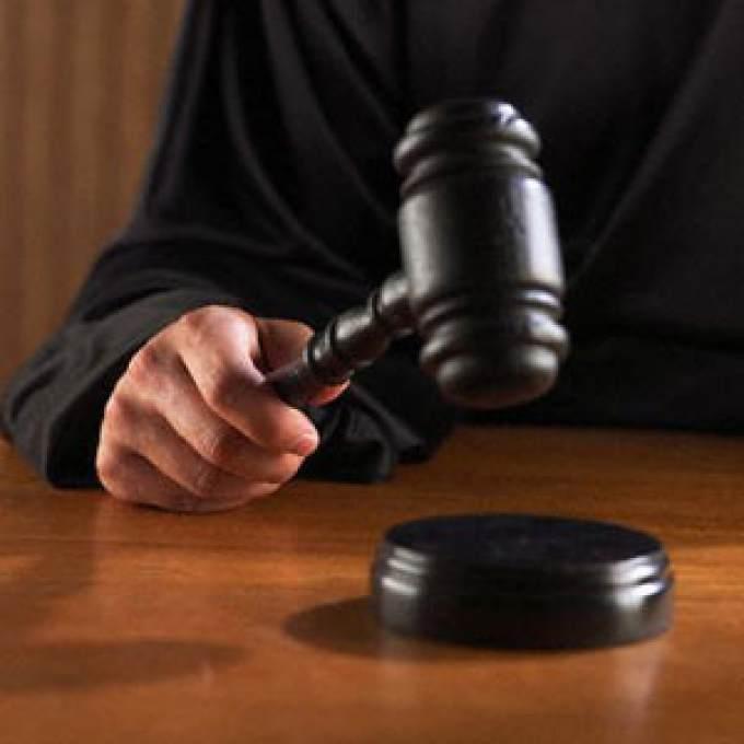 шлюз Основания для обвинения в краже спросил