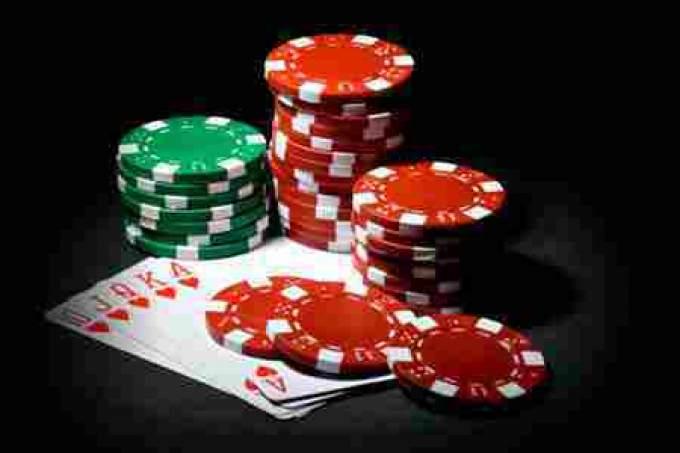 Программа для взлома казино