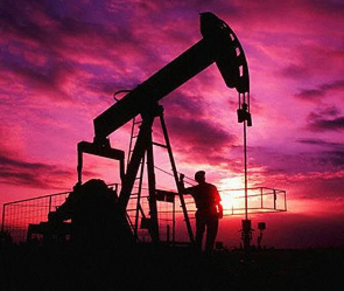 Стоимость нефти Brent держится выше $49 за баррель