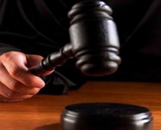 мошенничество в крупном размере судебная практика конца