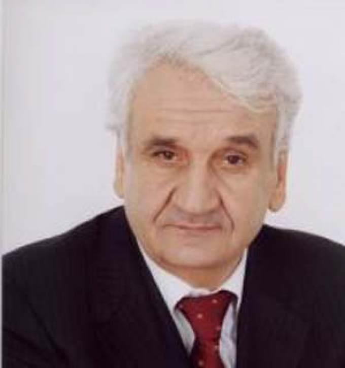 Член совета федерации максим кавджарадзе предложил создать внутрироссийскую коммуникационную