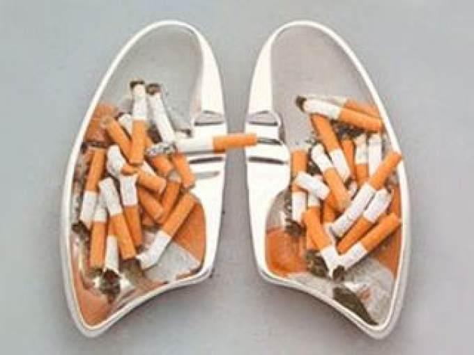 Доктор орлов бросить курить